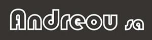 andreou-sa-new-logo-2